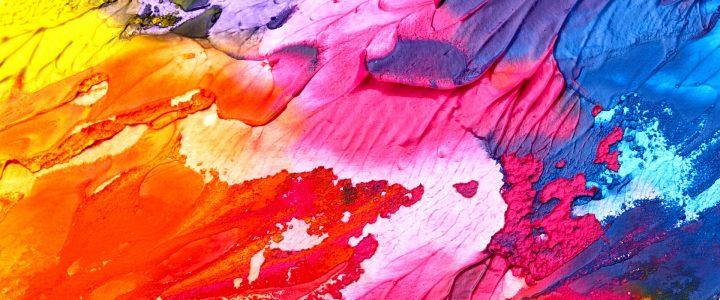 Kunst – wo fängt sie an, wo hört sie auf?