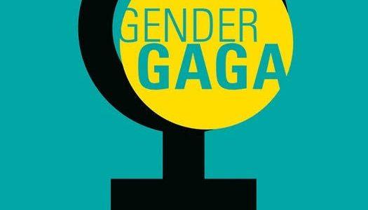 """Wo """"Gender"""" draufsteht ist erstmal nur """"Frau"""" drin"""