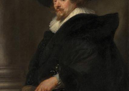 Peter Paul Rubens – ein Leben für die Kunst (und das Geschäft)
