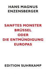 Europa liegt nicht in Brüssel!