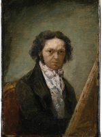 Goya – eine überragende Erscheinung der Kunstgeschichte